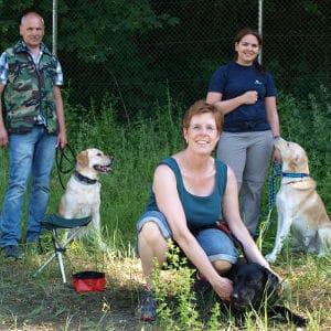Hundeschule Kurse im Oberbergischen Land