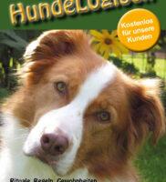 Hunde-Logisch Ausgabe 2 / 2014 – Leitthema: Rituale, Regeln, Gewohnheiten