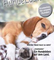 Hunde-Logisch Ausgabe 4 / 2014 – Leitthema: Hundeleben auf dem Land