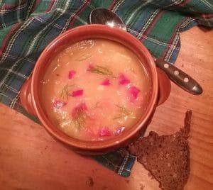 After-Banquet-Stew